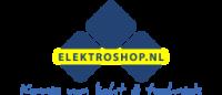 Elektroshop.nl's logo