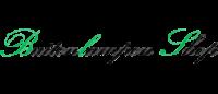 Buitenlampenshop.nl's logo