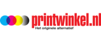 Printwinkel.nl's logo