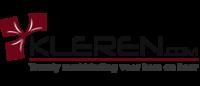 Kleren.com's logo