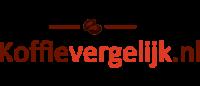Koffievergelijk.nl's logo