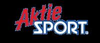 Aktiesport.nl's logo