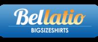Bigsizeshirts.com's logo
