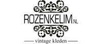 Rozenkelim.nl's logo