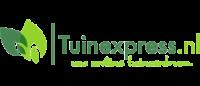 Tuinexpress.nl's logo