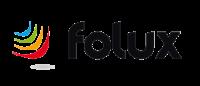 Folux.nl's logo
