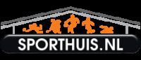 Sporthuis.nl's logo