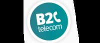 B2Ctelecom.nl's logo