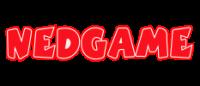 Nedgame.nl's logo