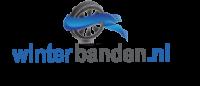 Winterbanden.nl's logo