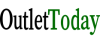 Outlettoday.nl's logo