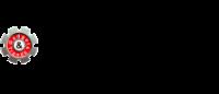 Badkamertelevisie.nl's logo