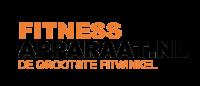 Fitnessapparaat.nl's logo