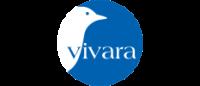 Vivara.nl's logo