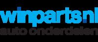 Winparts.nl's logo