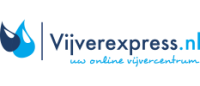 Vijverexpress.nl's logo
