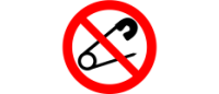 Ballonartikelen.nl's logo