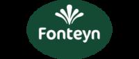 Fonteyn.nl's logo