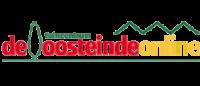Deoosteindeonline.nl's logo