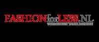 Fashionforless.nl's logo