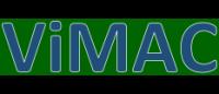 Vimacdirect.nl's logo