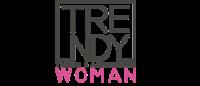 Trendywoman.nl's logo