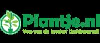 Plantje.nl's logo