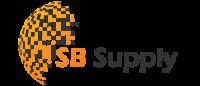 Sbsupply.nl's logo