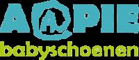 Baby-schoenen.nl's logo