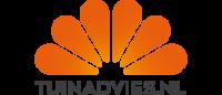Tuinadvies.nl's logo