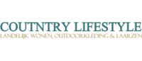 Countrylifestyle.nl's logo