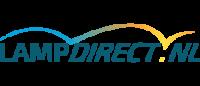Lampdirect.nl's logo