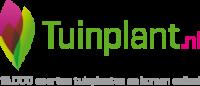 Tuinplant.nl's logo