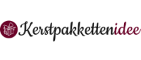 Kerstpakkettenidee.nl's logo