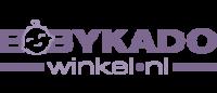 Babykadowinkel.nl's logo