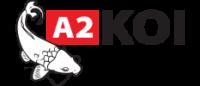 A2koi.nl's logo