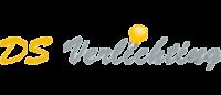 DSverlichting.nl's logo