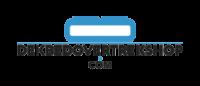 Dekbedovertrekshop.com's logo