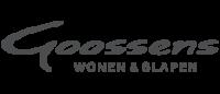 Goossens.nl's logo