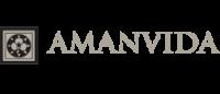 Amanvida.eu/nl's logo
