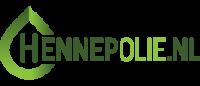 Hennepolie.nl's logo