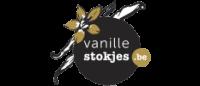 Vanillestokjes.be's logo