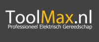 Toolmax.nl's logo