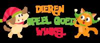 Dierenspeelgoedwinkel.nl's logo