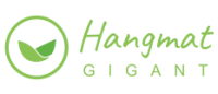 Hangmatgigant.nl's logo