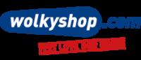Wolkyshop.com's logo