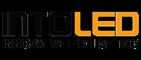 Into-led.com/nl's logo