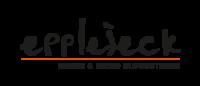 Ej.nl's logo