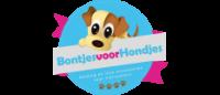 Bontjesvoorhondjes.nl's logo