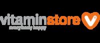 Vitaminstore.nl's logo